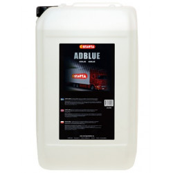 AD Blue 25 liter
