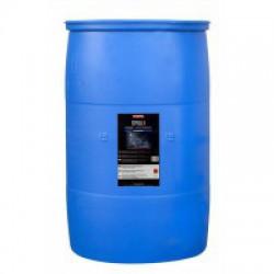 Spolarvätska Färdigblandad 210 liter