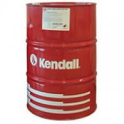 Kendall GT-1 HP 20W-50 Liquid Titanium